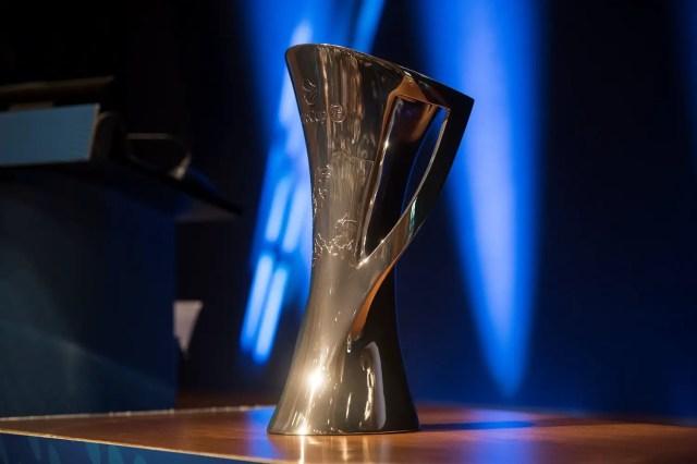 7Days EuroCup: girone di ferro per Venezia, Brescia e Trento. Sorride solo la Virtus