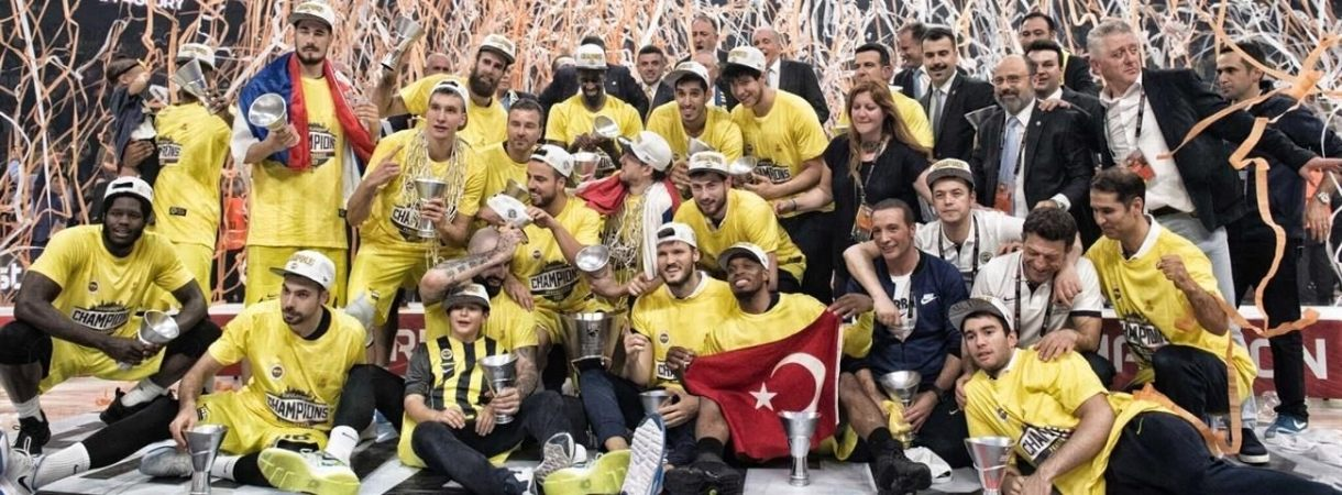 fenerbahce-istanbul-is-the-new-champ-final-four-istanbul-2017