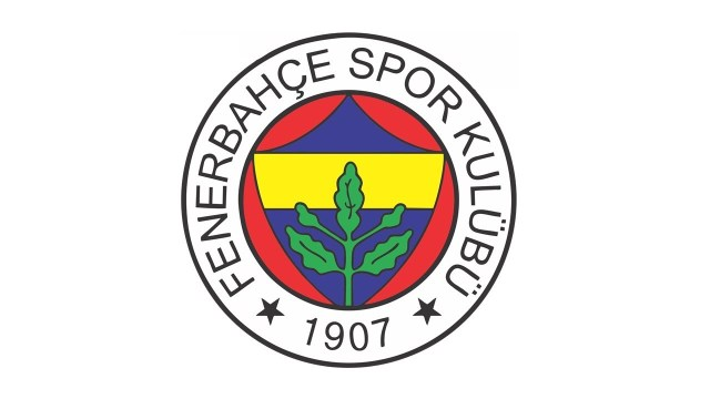 Don't touch my Fener !