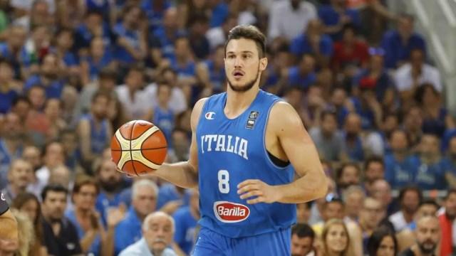 Il Punto di Toni Cappellari – Italia senza Gallo e Nick ai Mondiali ?