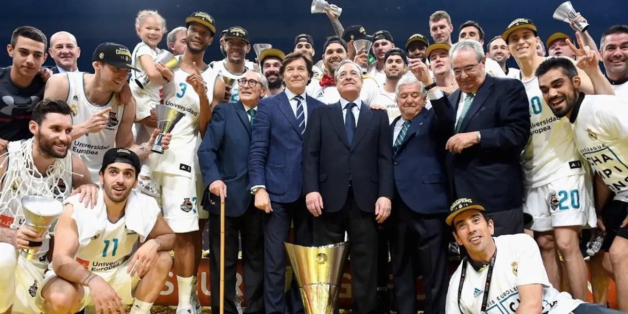 real-madrid-champ-euroleague-2017-18-belgrade-2018-eb17