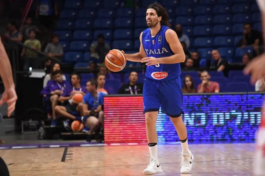 Filloy-Italia-Basket-Credit-Ciamillo-1-e1511182240684-nhp8es1i9llug3gqc911jn7d8mrszvpsugtq8x0cg0