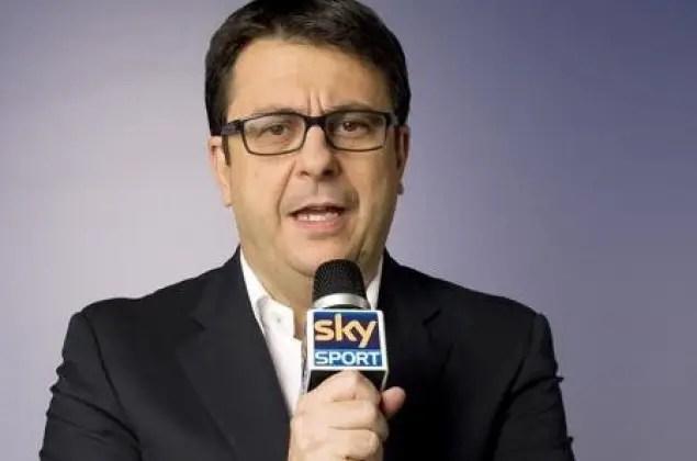 Flavio Tranquillo: Gallinari e Datome più che fondamentali. E su Team USA è tutto chiaro