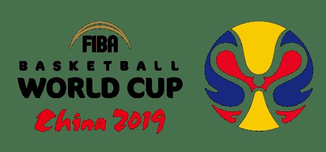 Eurodevotion con l'Italia ai Mondiali: il prequel