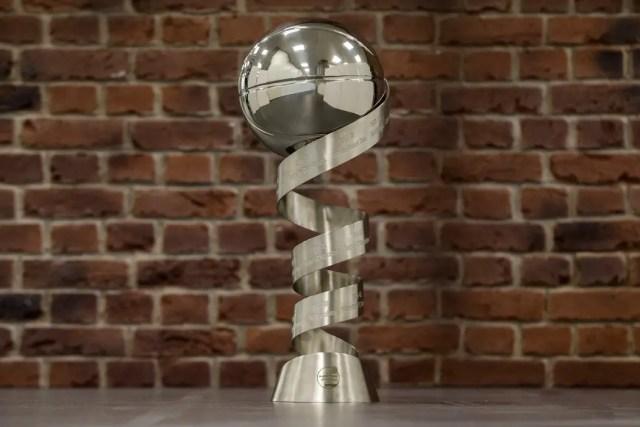 Supercopa Supercoppa