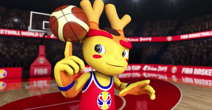 mascotte_son_of_dreams_mondiali_basket-732x380