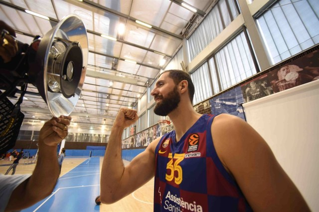 nikola-mirotic-fc-barcelona-media-day-2019-eb19