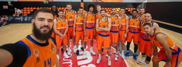 valencia-basket-media-day-2019-2-eb19