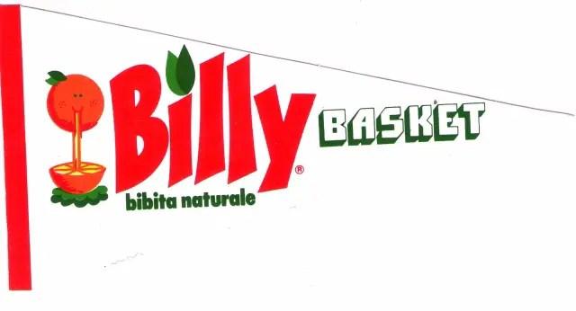 billy-adesivo-02.jpg
