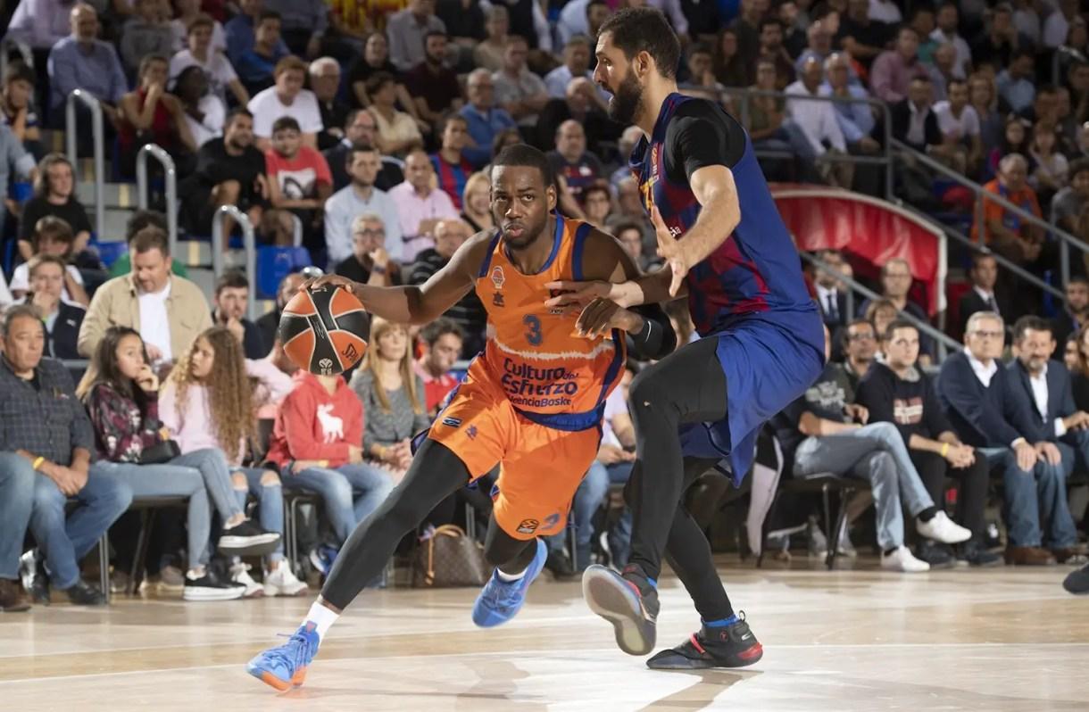jordan-loyd-valencia-basket-eb19