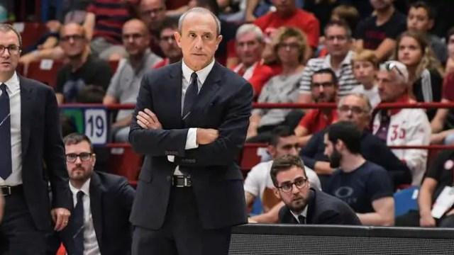Chiarimenti regolamentari: questione di timeout per Olimpia ed Olympiacos