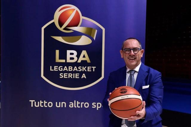 Il Punto di Toni Cappellari: Keifer Sykes, l'amore di Pesaro per il gioco e la LBA in subbuglio