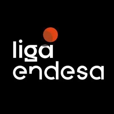 I campionati nazionali al giro di boa di Eurolega