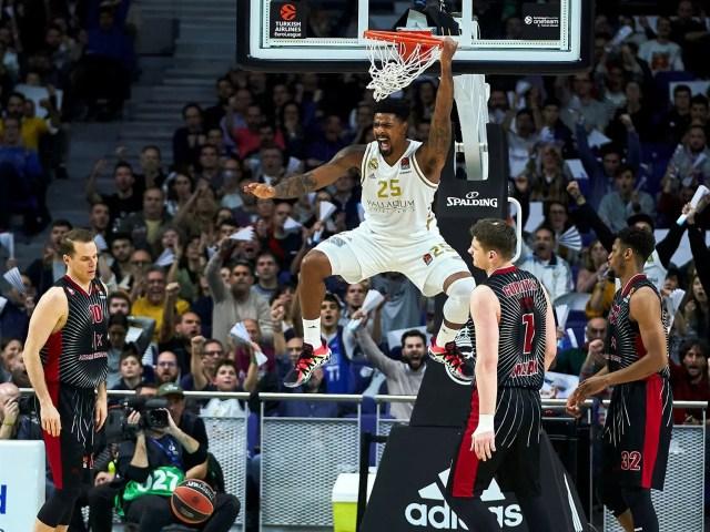 Control-alt-CANC: chiudiamo e riavviamo il basket? Dal delirio di un individuo alle posizioni serie di club ed Eurolega