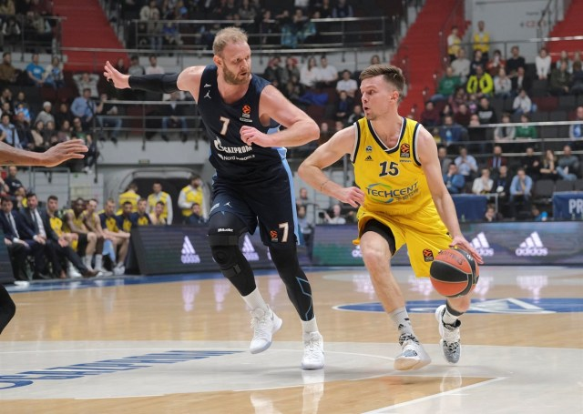 martin-hermannsson-alba-berlin-eb19