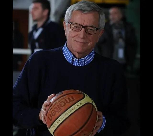 Il Punto di Toni Cappellari: Bianchini è l'uomo giusto per affiancare Gandini in Lega