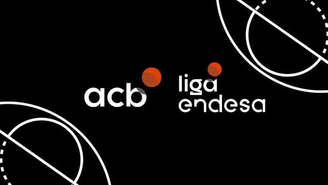 Ufficiale Lega ACB: torneo a 12 squadre e finale secca entro il 10 luglio