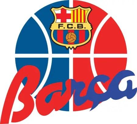 Il Barcellona ringrazia gli atleti che hanno accettato i tagli di stipendi