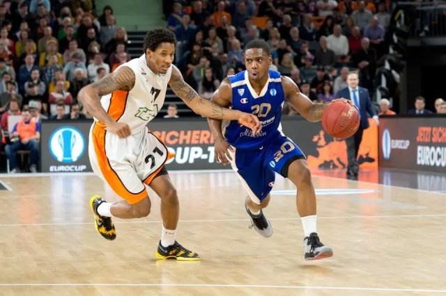 ratiopharm-ulm-basketball-eurocup-cantu_bildwerk89-0100.jpg_960