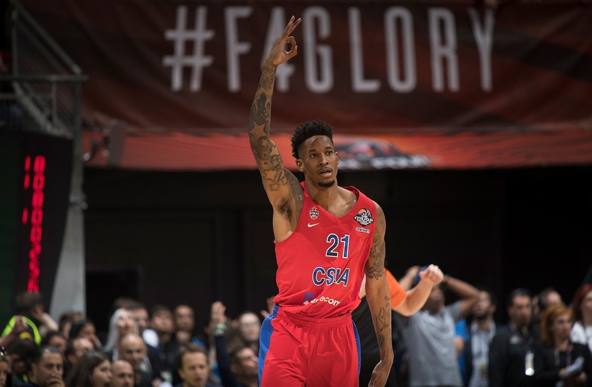 will-clyburn-celebrates-cska-moscow-final-four-vitoria-gasteiz-2019-eb18