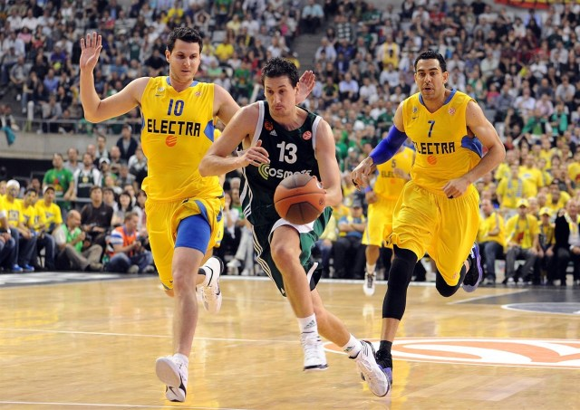 dimitris-diamantidis-panathinaikos-athens-final-four-barcelona-2011-eb10