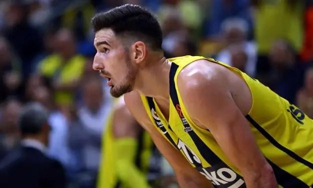 De Colo: Obradovic urla molto, ma non si arrende mai e vuole vincere sempre di più