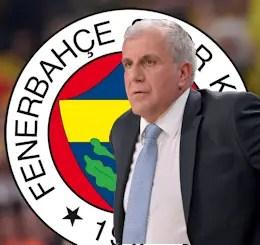 obradovic_zeljko_offense