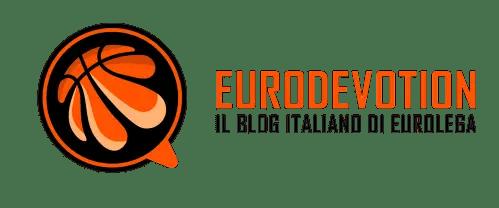 Eurodevotion
