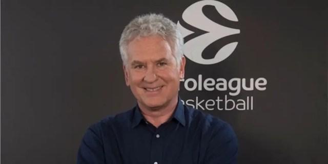 La storia dell'Eurolega nel racconto di Andrea Bassani, Media Manager di Euroleague Ventures