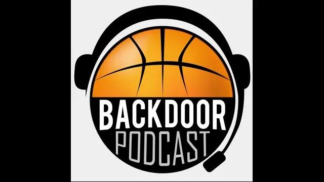 La bella abitudine del sabato, la chiacchierata con Backdoor Podcast: l'Olimpia che verrà, Gherardini e tanto altro