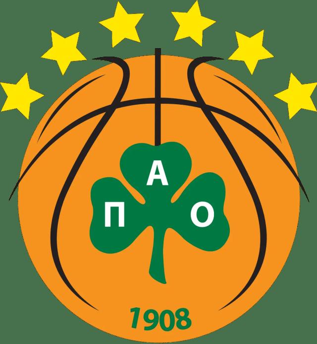 Richiesta ufficiale ad Eurolega: il Panathinaikos vuole cedere la sua licenza. Virtus e Partizan sognano?