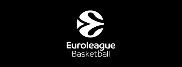 Dalla stampa israeliana indiscrezioni sul futuro di Eurolega