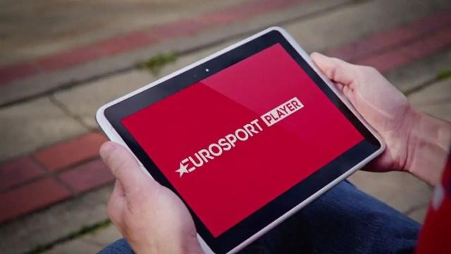 Un regalo per gli appassionati di basket? Le Gift Card di Eurosport Player