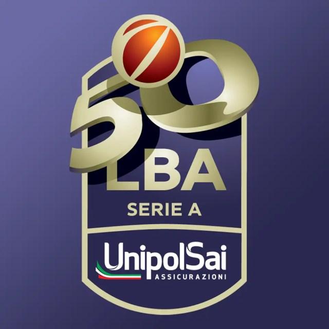 Serie A Unipolsai: Milano nel segno di Shields e Roll. La Virtus Bologna corsara a Venezia. Brescia così non va