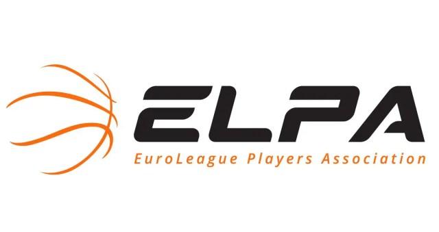 ELPA reagisce al caso Heurtel: siamo scioccati   Eurodevotion