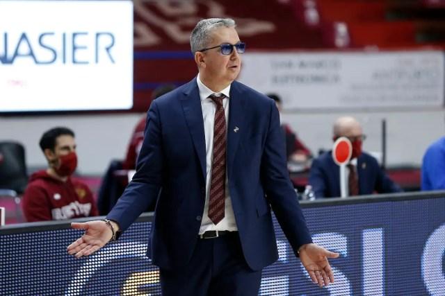 F8 2021, De Raffaele: Milano ha dimostrato tutta la sua forza