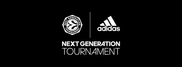 Next Generation Belgrado, la presentazione