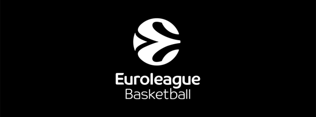 Riunione Eurolega
