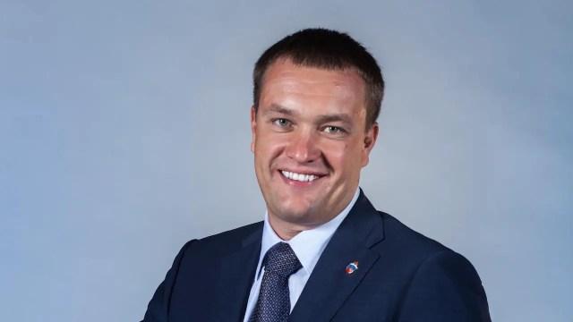 Andrey Vatutin: Se c'è Itoudis con noi, non può esserci Mike James