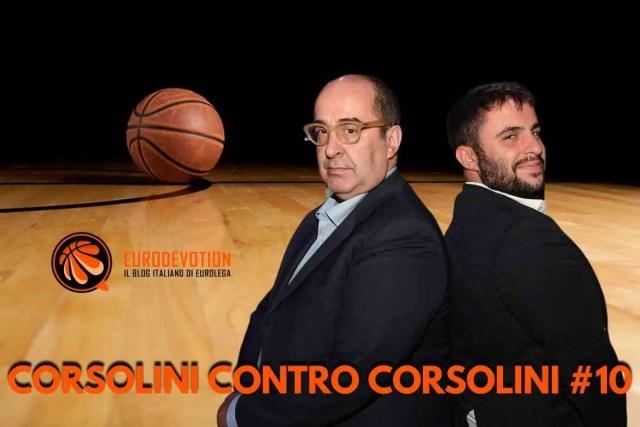 Corsolini contro Corsolini #10: Procida Capitale