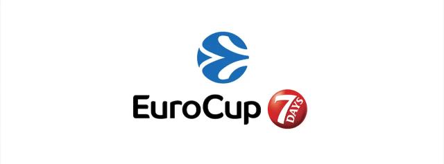 Eurocup,  la più bella e dura edizione di sempre