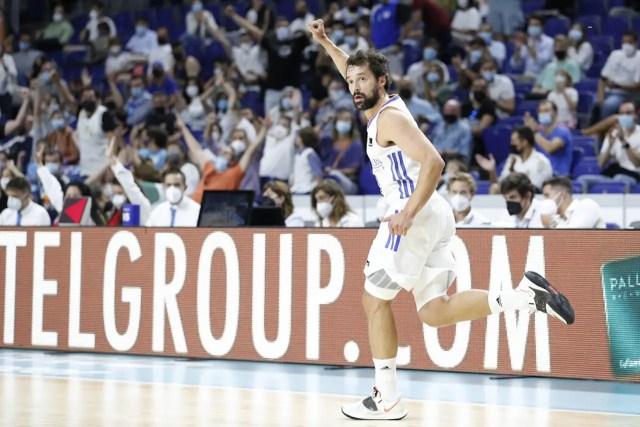 """Real-Burgos: """"blancos"""" vincenti in una gara durissima"""