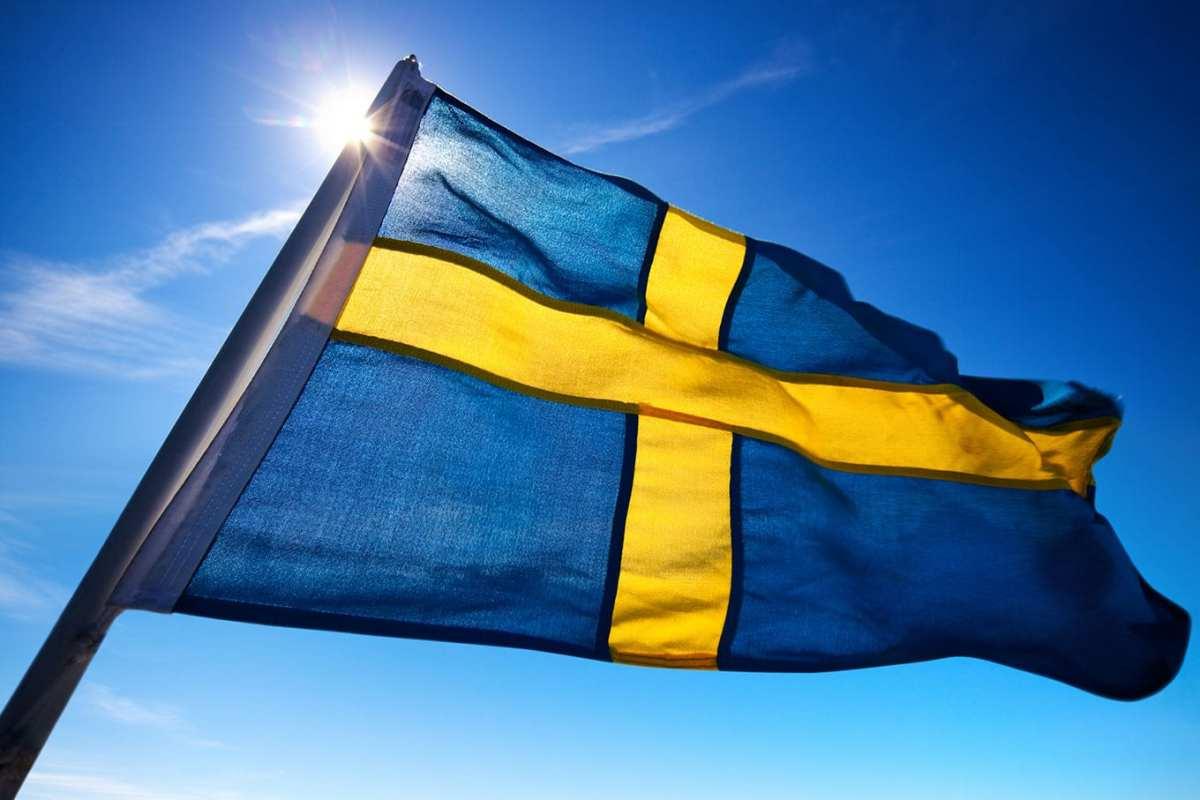 Como aprender sueco