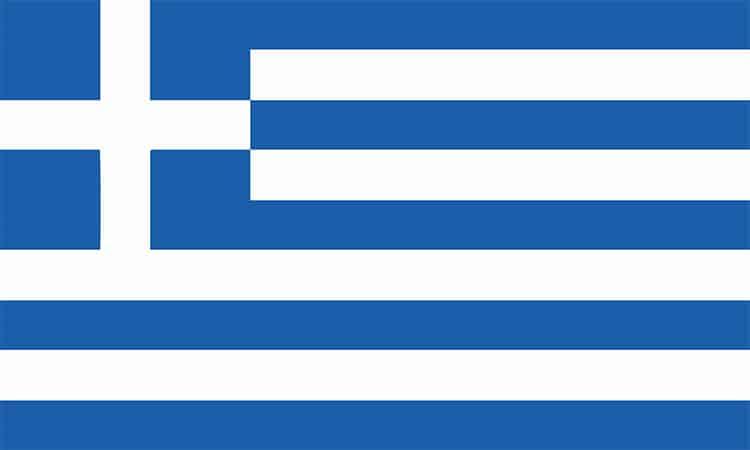 bandeira da Grécia tudo sobre a Grécia