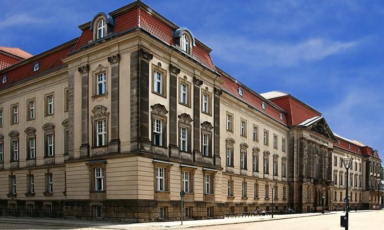 bolsa de estudo estudar na alemanha