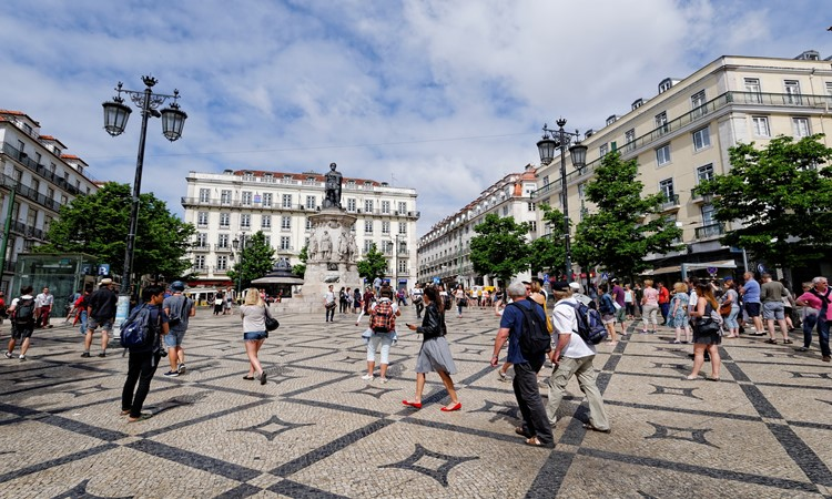 cidadania portuguesa pessoas