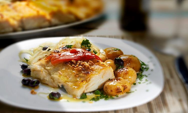 comidas-europeias- bacalhau-portugues