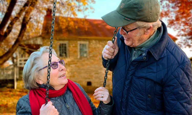 Como funciona aposentadoria na Itália