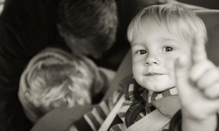 Conselhos para quem quer tirar licença maternidade ou paternidade na Suécia