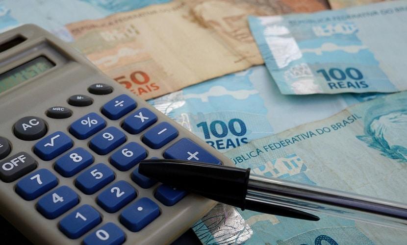 custo de vida Brasil Portugal